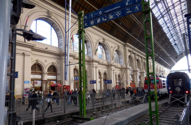 Budapest railroad.jpg
