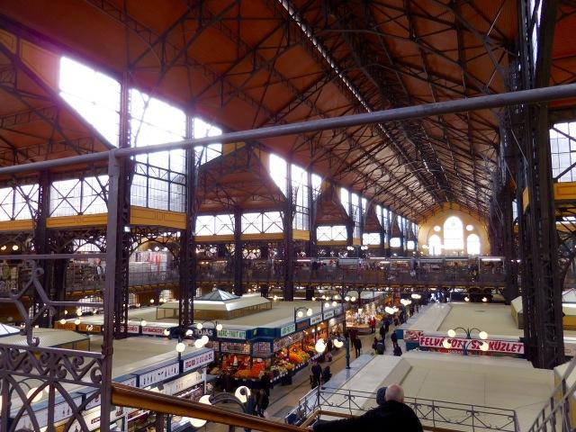 Grand Central Market.jpg